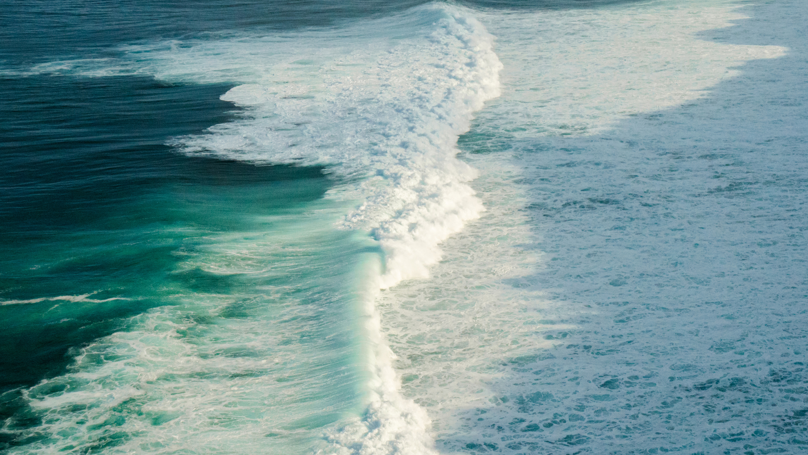 Wave Indonesia